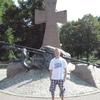 Алексей, 35, г.Славутич