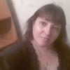 Наташа Одегова, 44, г.Североуральск