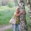 Светлана, 61, г.Ярославль
