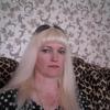 Людмила, 44, г.Минск