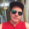 Алексей, 23, г.Новый Уренгой