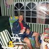 Александр, 59, г.Электросталь