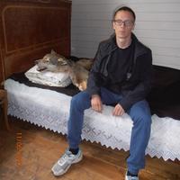 Петр, 45 лет, Водолей, Москва