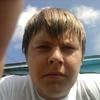 Илья, 27, г.Мокшан
