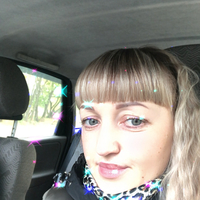 мария, 34 года, Рак, Нижний Новгород