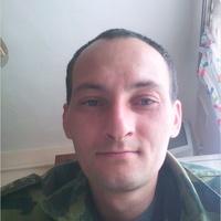 Владимир, 40 лет, Козерог, Приморско-Ахтарск