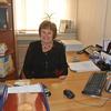 Aleksandra, 59, г.Усть-Илимск