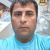 Рашид Холиков, 33, г.Екатеринбург