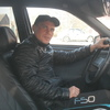 Владимир, 36, г.Егорлыкская
