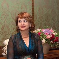 Елена, 54 года, Дева, Санкт-Петербург