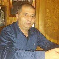 Faiq, 49 лет, Весы, Ростов-на-Дону