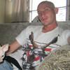 Vadim, 35, г.Лод