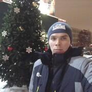 Олег Булдаков 25 Москва