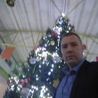 Михаил, 31 год, Скорпион, Киров