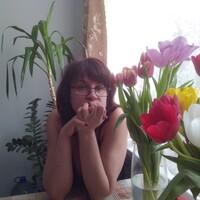 Ирина, 41 год, Козерог, Нижний Новгород