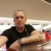 Артур, 45, г.Тель-Авив