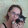 марина, 37, г.Тымовское