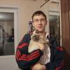 Виталий, 21, г.Анжеро-Судженск