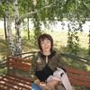 Галина, 59, г.Павлодар