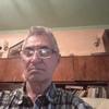 Виктор, 68, г.Чугуев