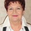нина, 66, г.Воронеж