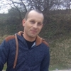 іgor, 36, Chortkov