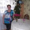 Людмила, 61, г.Знаменск