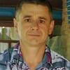 игорь, 48, г.Любашёвка