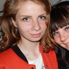 Олена, 28, г.Михайловка