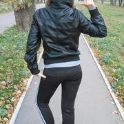 Екатерина 100 Липецк