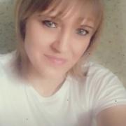 Оксана 35 Могилёв