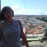 Натали, 41 год, Рак, Чита
