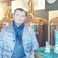 Геннадий, 51 год, Лев, Москва