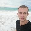 Юрий Дубинин, 26, г.Волгоград