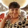 Lyudmila, 57, Bryansk