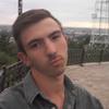Nazar, 24, г.Городок