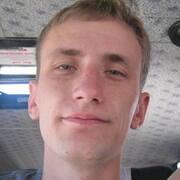 Bozhenko, 28