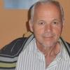 Géza, 63, г.Buda