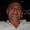 Rashad Djafarov, 41, Salekhard