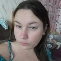 Валентина, 37 лет, Рак, Воронеж