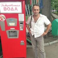 николай, 48 лет, Весы, Саратов