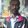 shariq qamar, 31, Karachi
