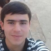 ELDOR 30 Ташкент