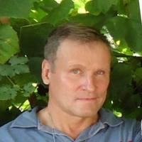 Аркадий Стольников, 52 года, Телец, Самара