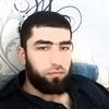 isa, 26, г.Хабаровск
