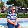 Anatoly, 73, Göppingen