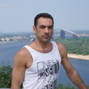 Руслан, 34, Харків