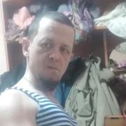 Влад 44 Томск