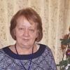 Tatyana, 58, Segezha