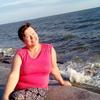 АЛЛА, 55, Бердянськ